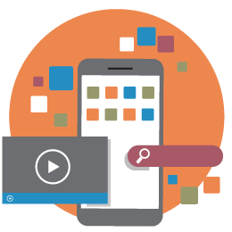 Om App Icon 260