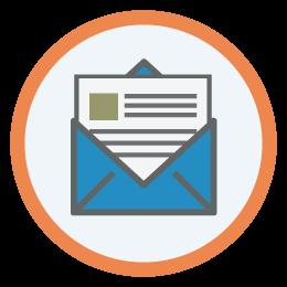 Om Ecom Email 260