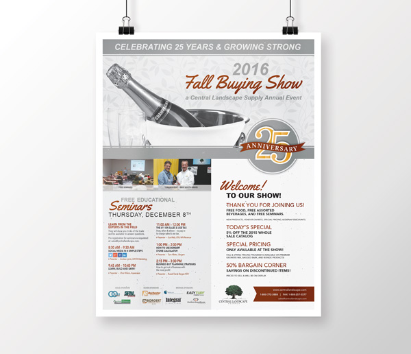 fbs-poster-mockup-2016 - Agency Work Graphic & Print Design Trade Show Branding St