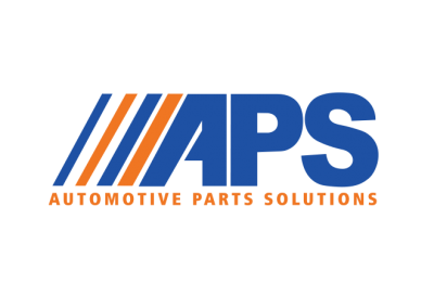 Om Cw Aps Logo