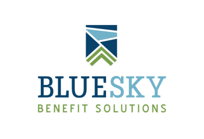 Om Cw Blue Sky Benefits Logo