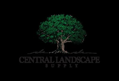 Om Cw Central Landscape Supply Logo
