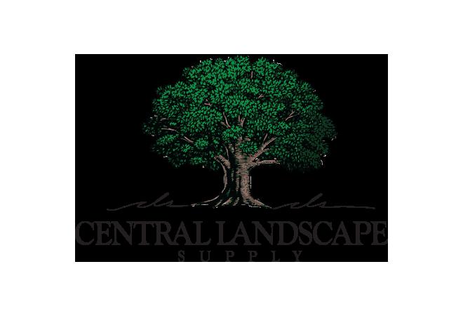OM-CW-Central-Landscape-Supply-Logo - OM-CW-Central-Landscape-Supply-Logo - Origin Marketing