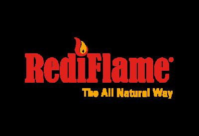 Om Cw Rediflame Logo