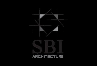 Om Cw Sbi Architecture Logo