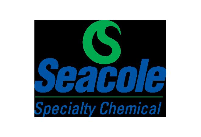 Om Cw Seacole Logo