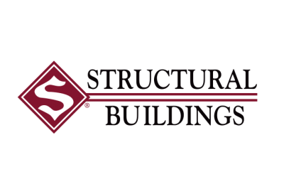 Om Cw Structural Buildings Logo