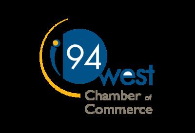Om Cw I94 West Chamber Logo