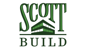 Osm Scott Build Logo