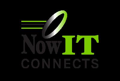 Om Cw Nowit Logo