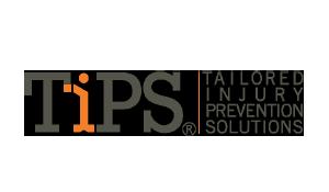 Om Cw Pg Tips Logo