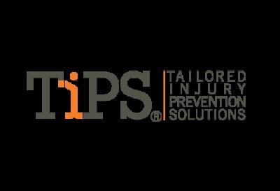 Om Cw Tips Logo