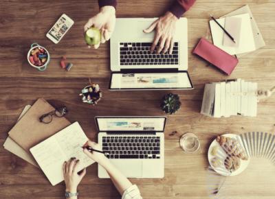 Productivity Tools Origin Smart Marketing January 2018