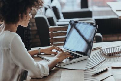 Blogging Tips For Busy Business Owners Originsmart Marketing