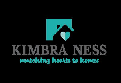 Om Cw Kimbra Ness Logo 600px