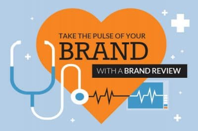 Take The Pulse Of Your Brand Origin Smart Marketing3