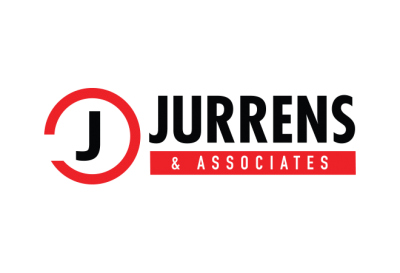 Om Cw Jurrens Associates Logo