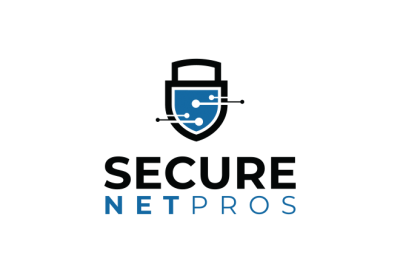 Osm Cw Secure Net Pros Logo