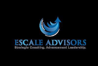 Osm Escale Advisors Logo