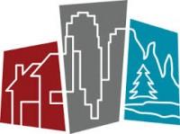 Voyageur Real Estat Group Logo