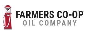 Farm Coop