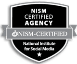 Nism Agency Gs 160