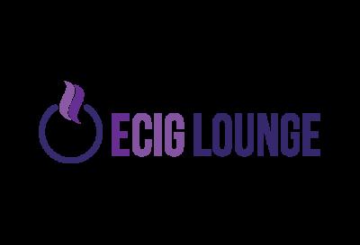 Om Cw Ecig Lounge Logo