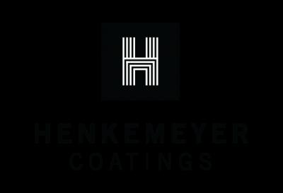 Om Cw Henkemeyer Coatings Logo