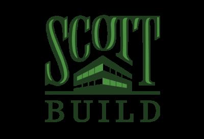 Om Cw Scott Build Logo