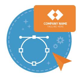 Osm Capabilities Icons Rgb Logo Design